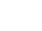 Archiefbank logo footer